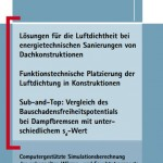http://download.proclima.com/de/Sanierungs-Studie.pdf