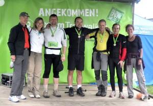 Oxfam-mannm-alpinis-trailwalker-team-pro_clima