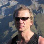 Günter Bergmann