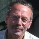 Alexander Birnbaum