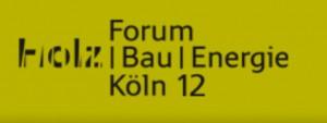 http://www.forum-holzbau.com/koeln/koeln_index.html