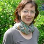 Gisela Eckstein-Veillerobe
