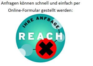 http://www.reach-info.de/auskunftsrecht.htm