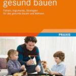 http://www.buchhandel.de/detailansicht.aspx?isbn=9783834814500