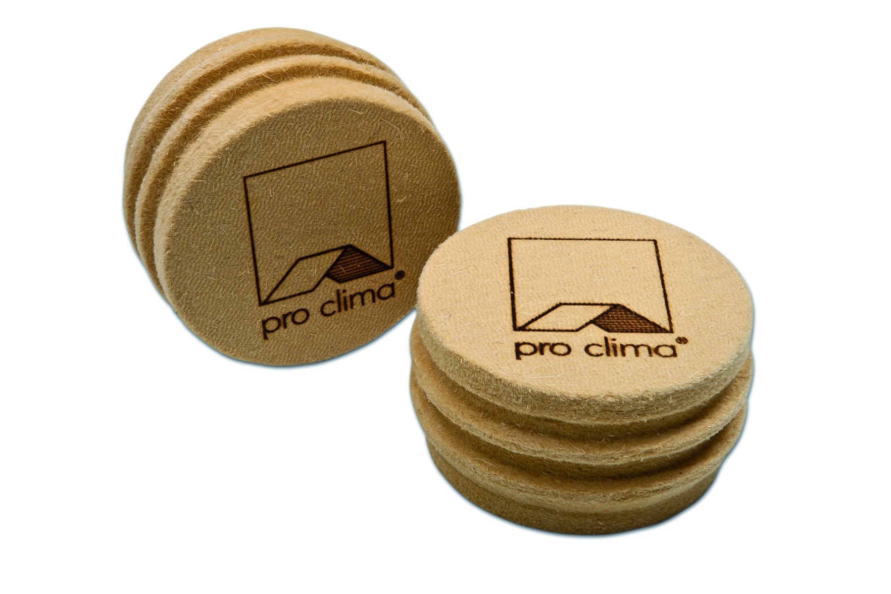 herbstneuheit 2012 pro clima clox erleichtert flockern. Black Bedroom Furniture Sets. Home Design Ideas