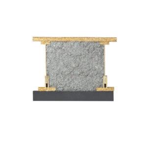 Hufer Holztechnik schafft Dämmräume: http://www.daemmraum.de/