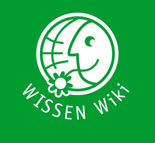 WISSEN-Wiki Anstecker_neg