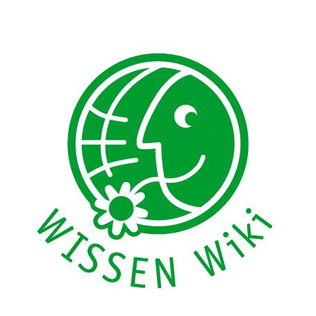 Wissen Wiki