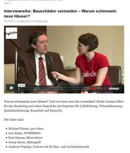 http://auf-achse.baufreitag.de/warum-schimmeln-neue-hauser/