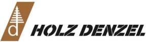 Logo_HolzDenzel