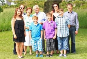familienfoto_HolzDenzel
