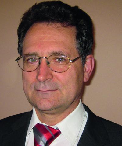 pro clima Gründer Lothar Moll