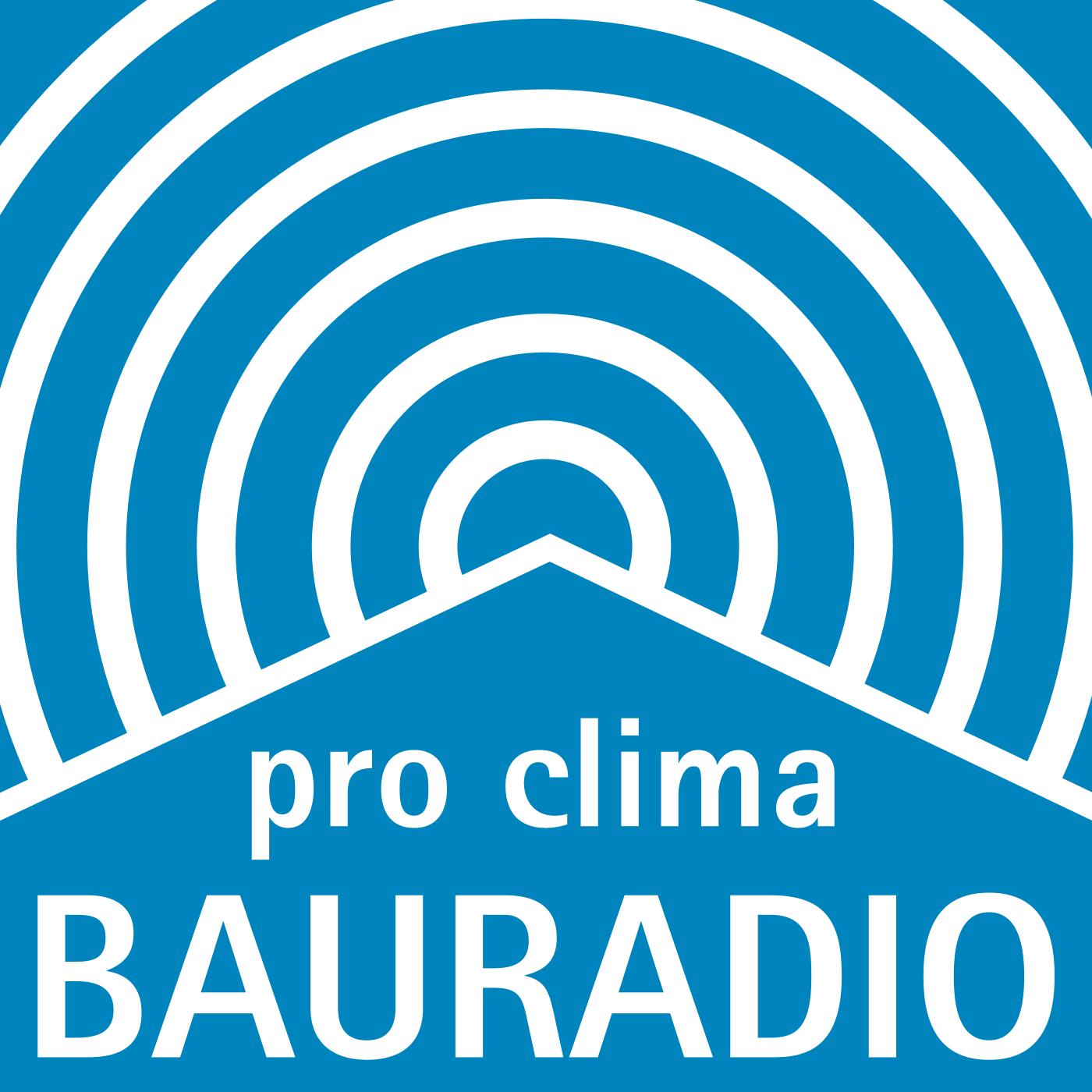 bauradio-pl-logo