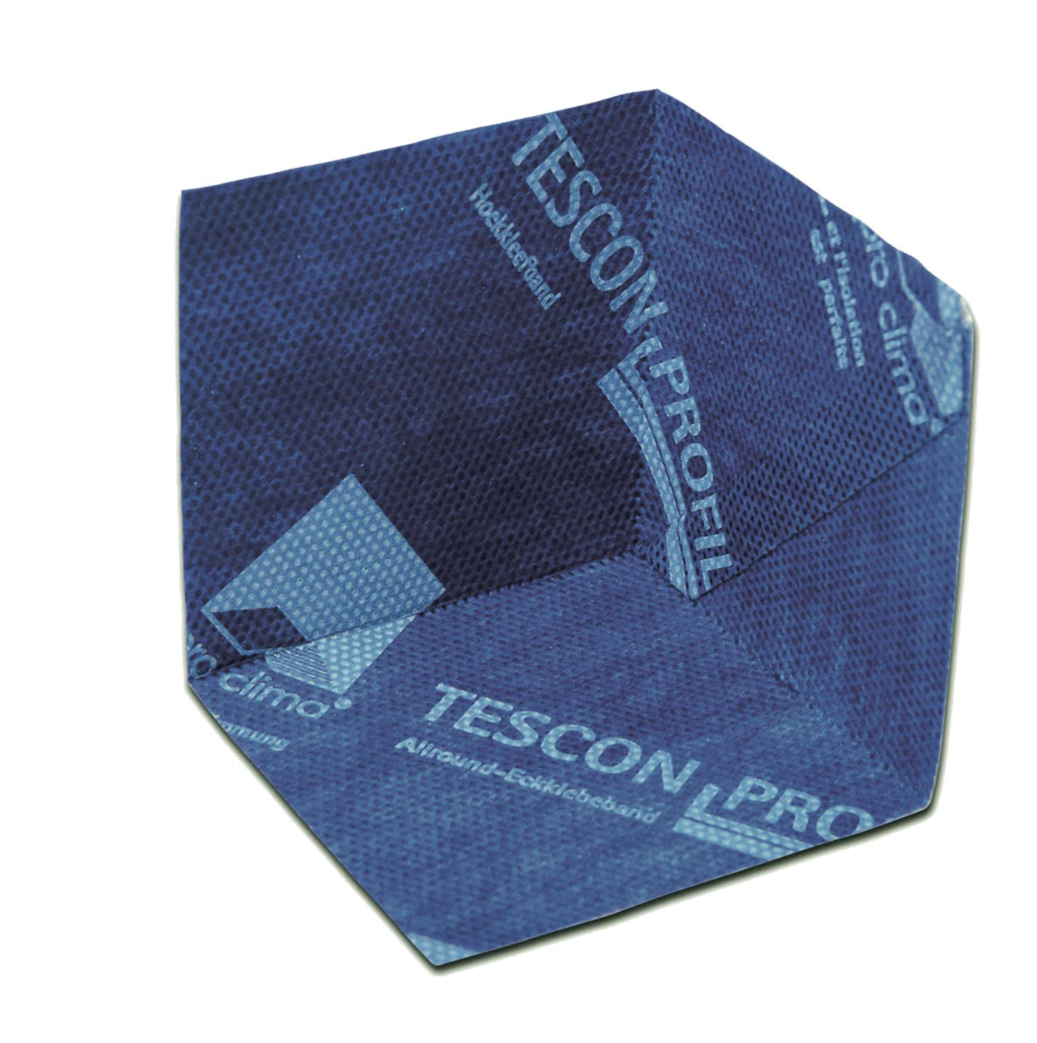 p_TESCON_INCAV Kopie