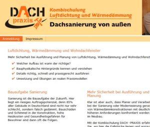 https://dach-praxis.proclima.com/