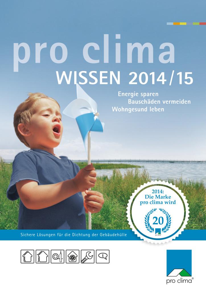 WISSEN_cover_2014