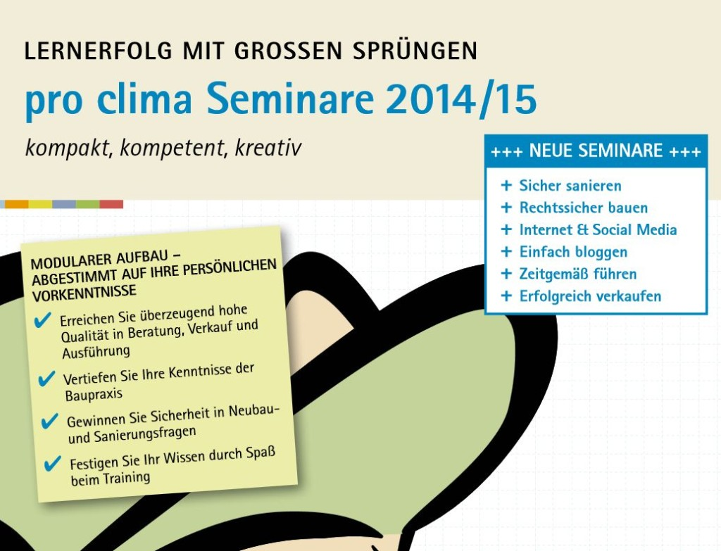 screenshot_seminarprogramm