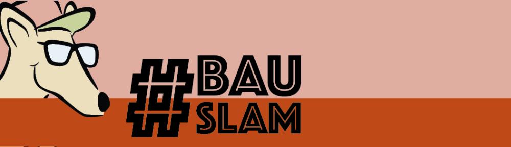 das experiment 1 bauslam in schwetzingen ist gelungen pro clima deutschland das blog. Black Bedroom Furniture Sets. Home Design Ideas