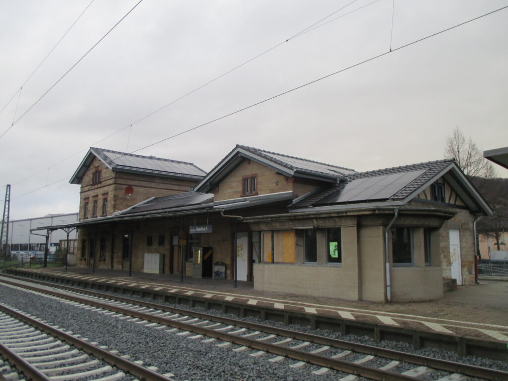 2016_01_Auerbacher_Bahnhof