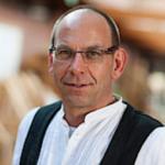 Helmut Schuler