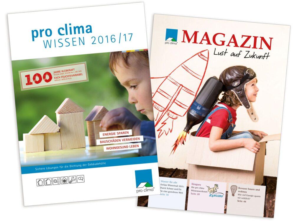 Cover_WISSEN_MAGAZIN_de