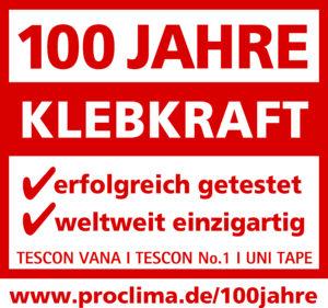 V3_100Jahre-neu