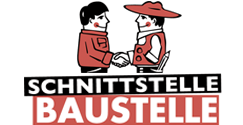 Schnitttselle 2016 logo