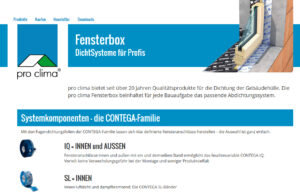 fensterbox_website
