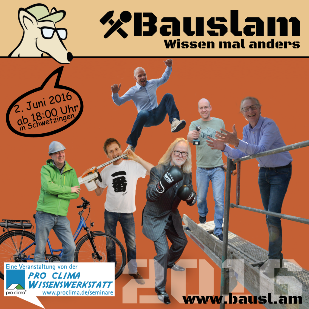flyer_bauslam_web