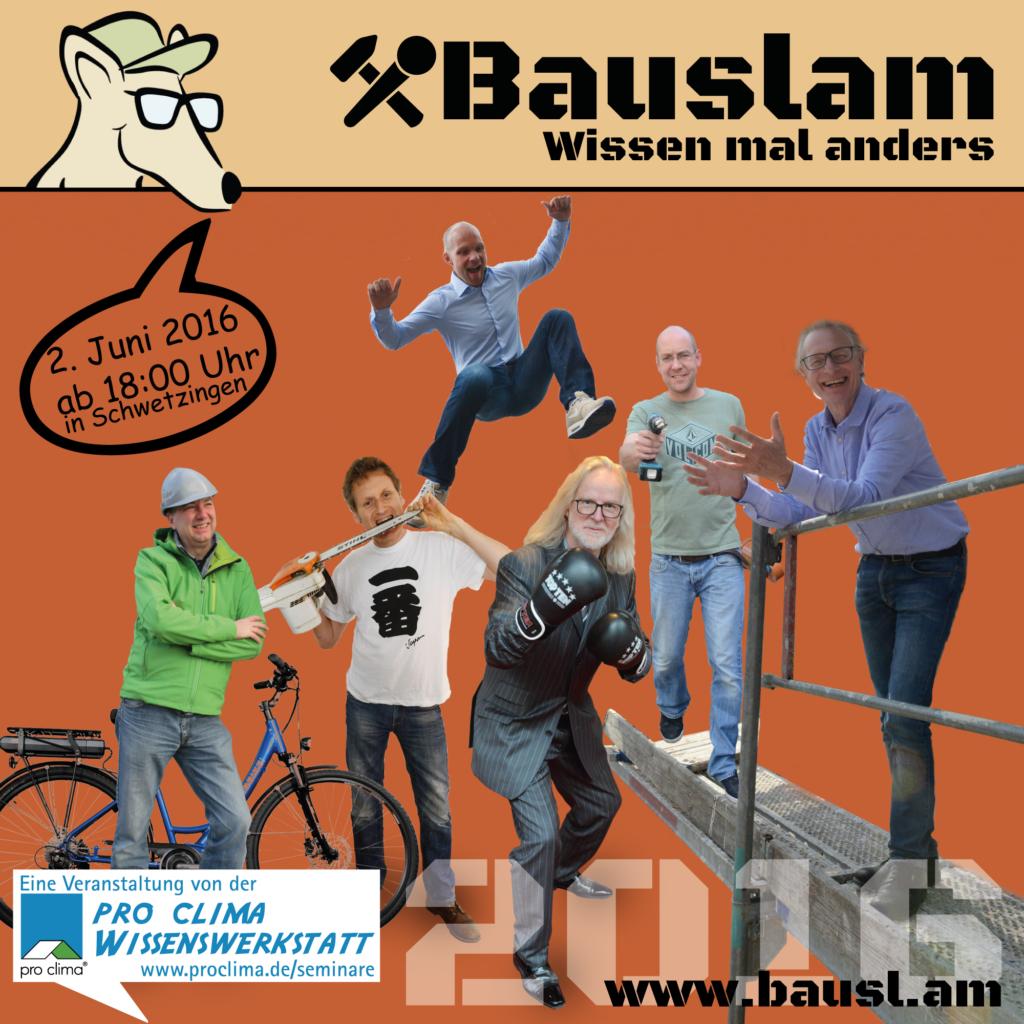 flyer_bauslam_web