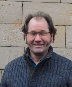 Christoph Boehringer
