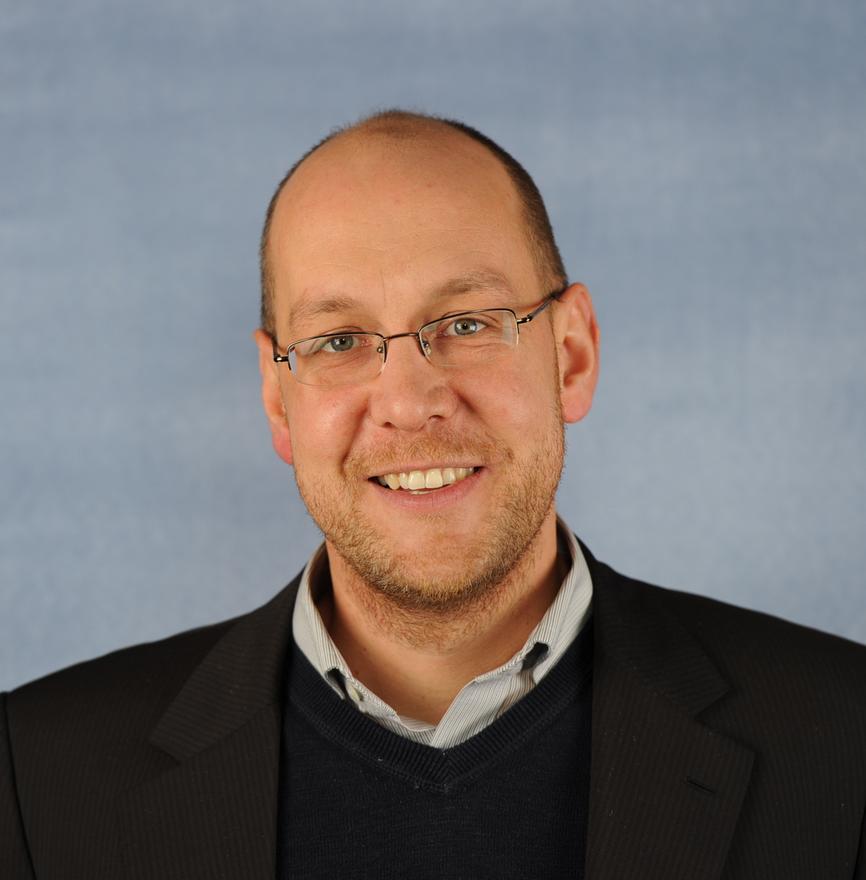 Jens Lüder Herms