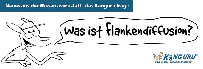 Kaenguru_flankendiffusion