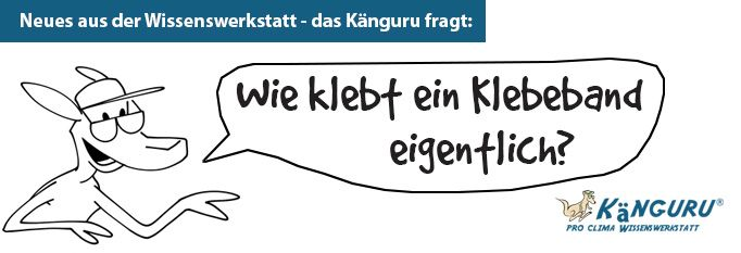 Kaenguru_klebeband
