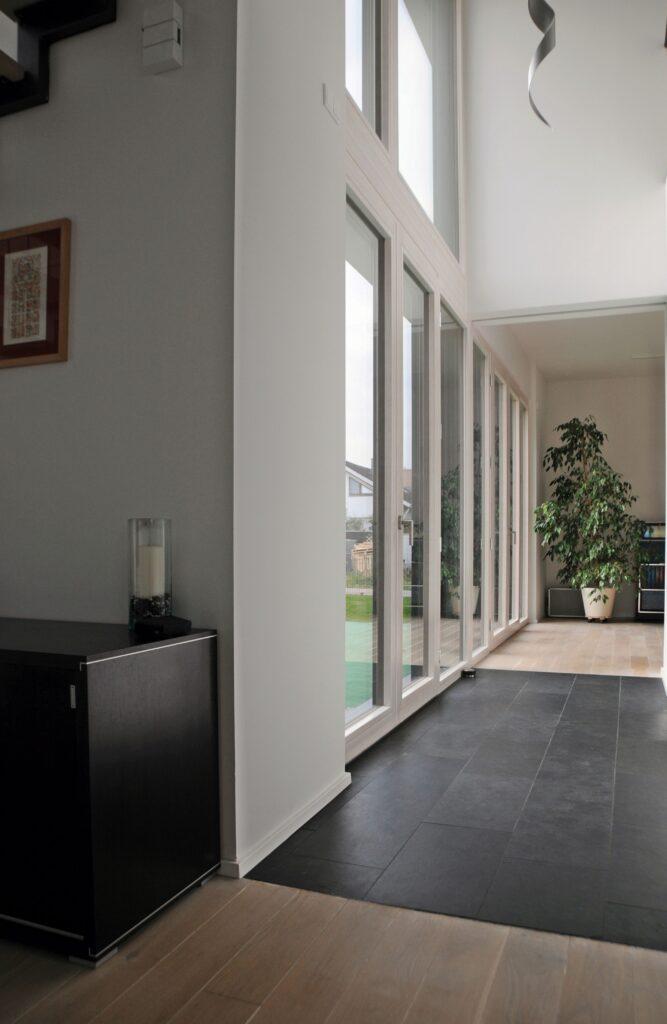 Passivhaus_Kugelberg43_ShiftN