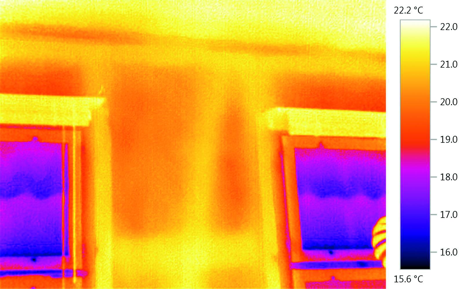 bild-0-thermografie-innenwand