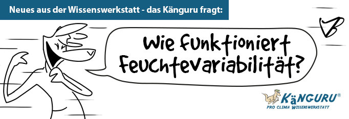 header_kaenguru_blog_feuchtevariabilitaet