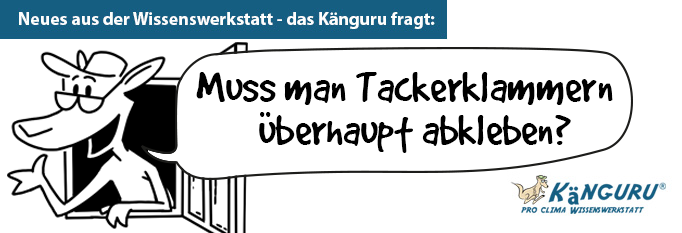 header_kaenguru_blog_tackerklammern_neu