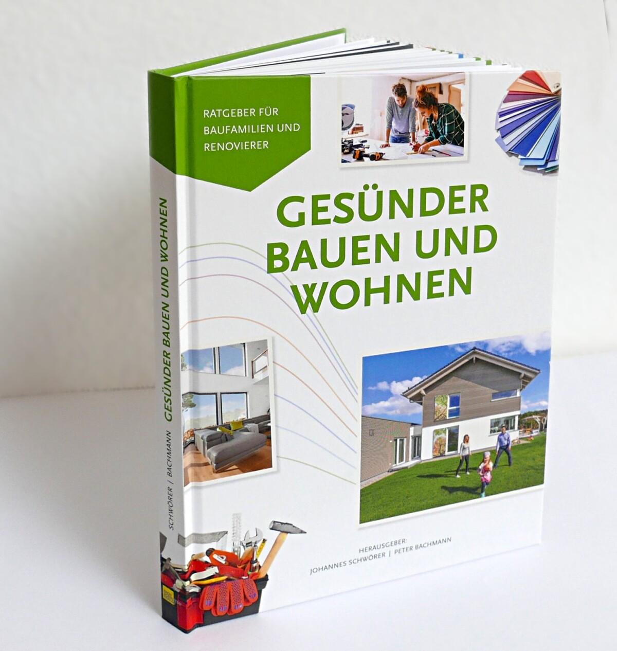 Buch Archive Pro Clima Deutschland Das Blogpro Clima Deutschland