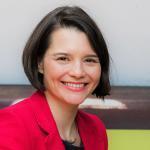Heide Merkel – Bauradio Podcast energieeffizient bauen