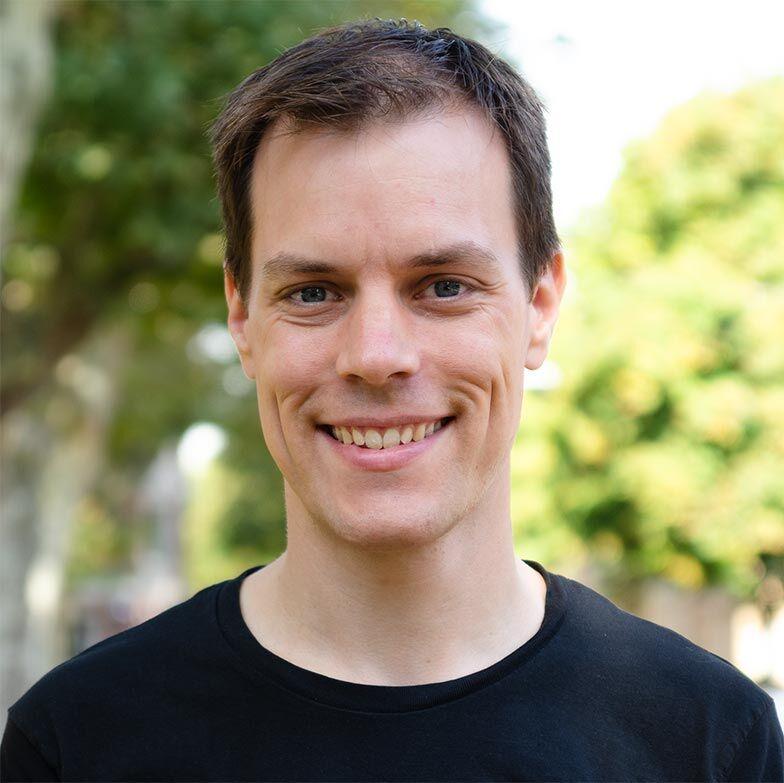 Nils Braune – pro clima Redaktion