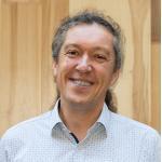 Michael Förster – Leiter Anwendungstechnik pro clima