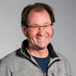 Christoph Böhringer Anwerdungstechniker Referent pro clima Wissenswerkstatt
