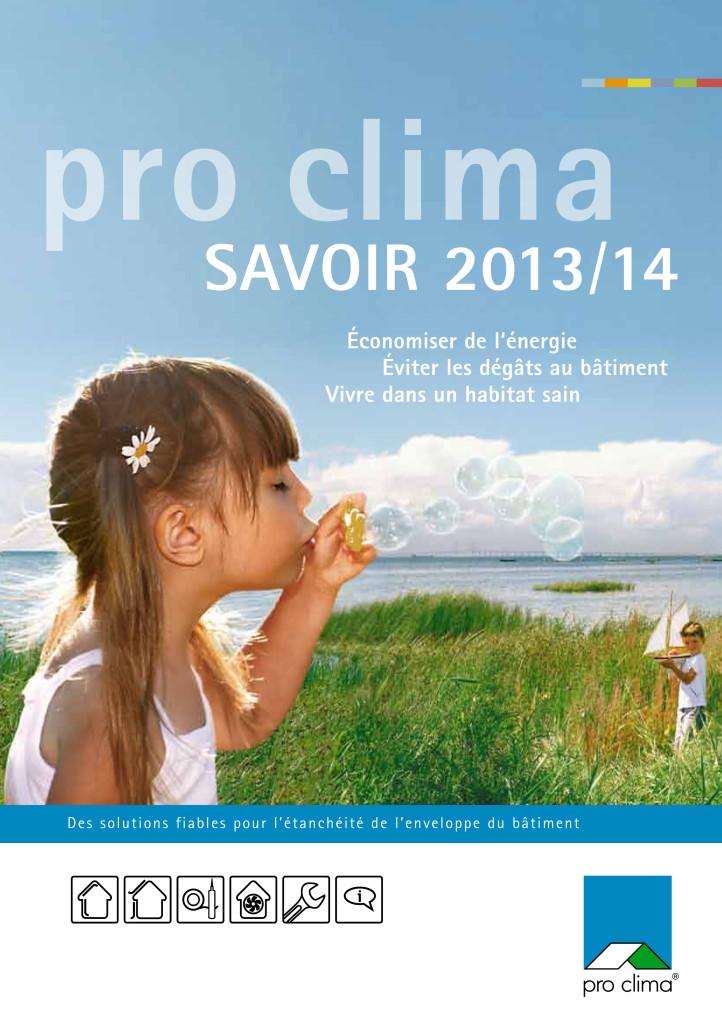 Cover_fr_FR_coverplS02plS369_2013