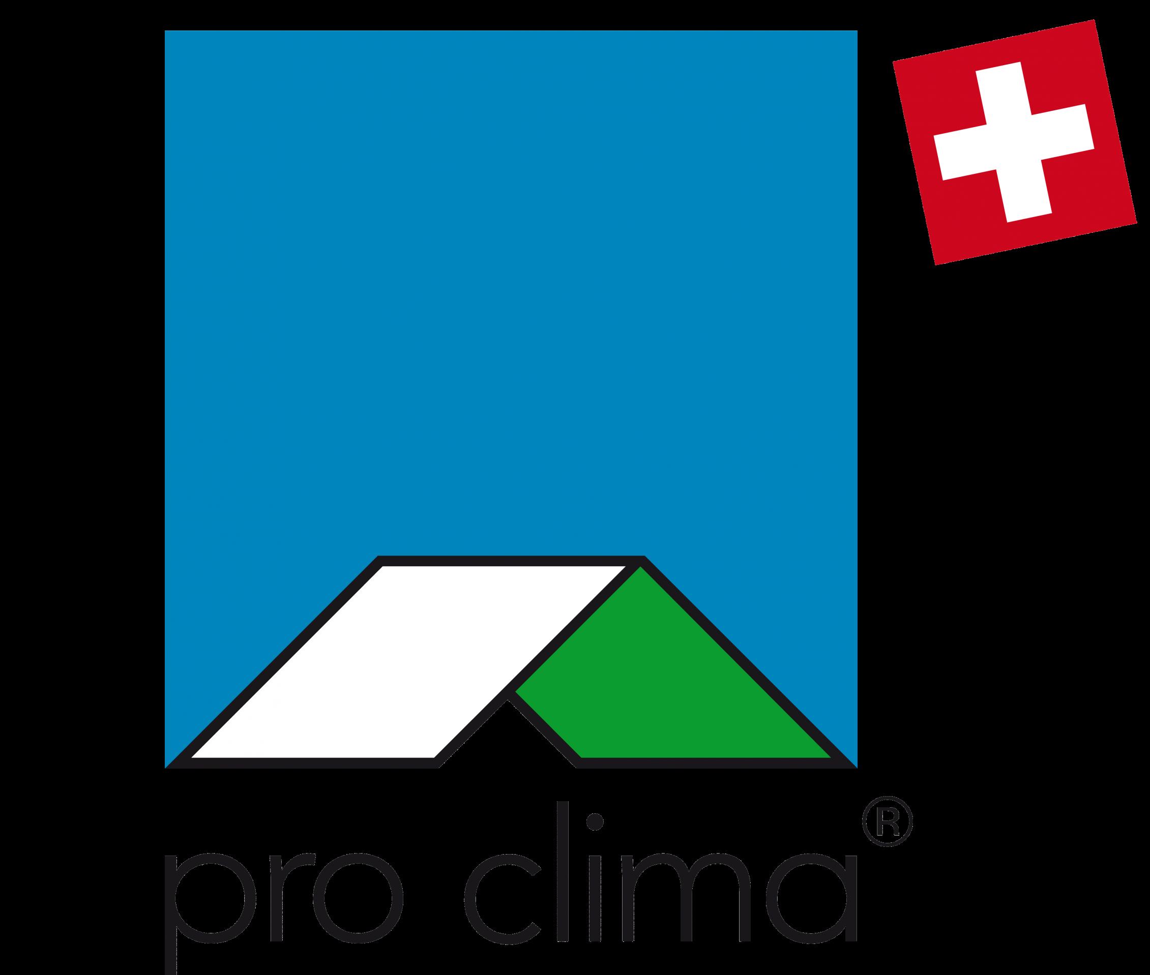 blog pro clima Suisse